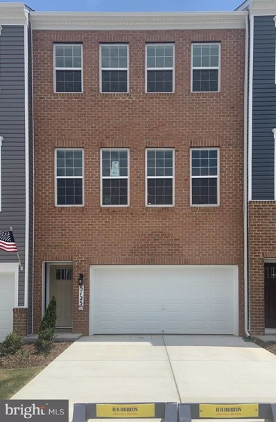 5125 Ironside Drive, Frederick, MD 21703 - #: MDFR260754