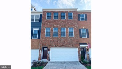 5145 Constitution Street, Frederick, MD 21703 - #: MDFR260774