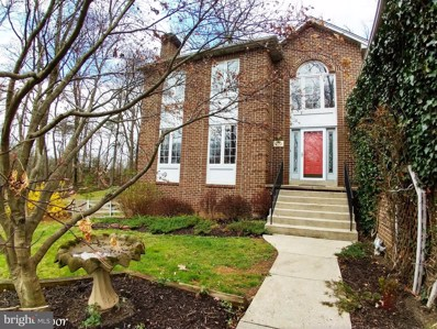 4750 Marianne Drive, Mount Airy, MD 21771 - #: MDFR260904