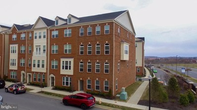 5001 Judicial Way, Frederick, MD 21703 - #: MDFR260922