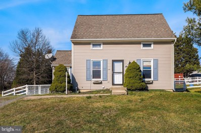 151 W Main Street, New Market, MD 21774 - #: MDFR261002