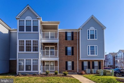 615 Himes Avenue UNIT 102, Frederick, MD 21703 - #: MDFR261238
