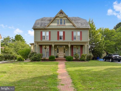 212 E Main Street, Middletown, MD 21769 - #: MDFR261334