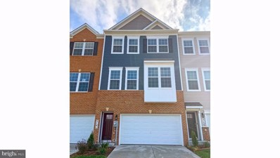 5141 Constitution Street, Frederick, MD 21703 - #: MDFR261552