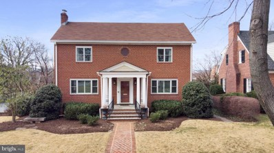 205 Grove Boulevard, Frederick, MD 21701 - #: MDFR261632