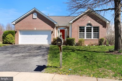 449 Delaware Road, Frederick, MD 21701 - #: MDFR262404
