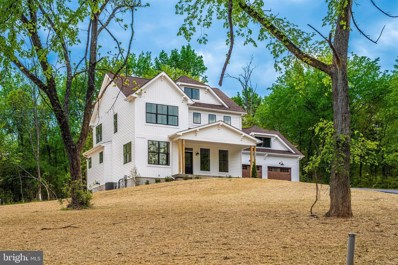 13992 Mater Way, Mount Airy, MD 21771 - #: MDFR262780