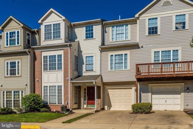 2632 N Everly Drive UNIT 5   7, Frederick, MD 21701 - #: MDFR263016