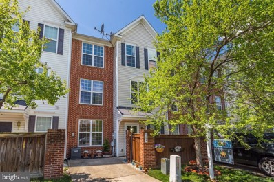 104 Royal Bonnet Place, Frederick, MD 21702 - MLS#: MDFR263106