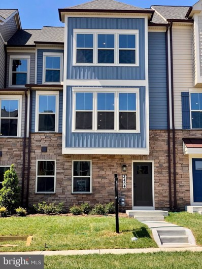 3454 Timber Green 474B - Spec Drive, Frederick, MD 21704 - #: MDFR263172