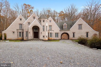 3001 Prices Distillery Road, Ijamsville, MD 21754 - #: MDFR263274