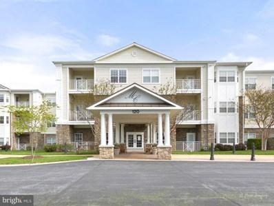 120 Burgess Hill Way UNIT 200, Frederick, MD 21702 - MLS#: MDFR263476
