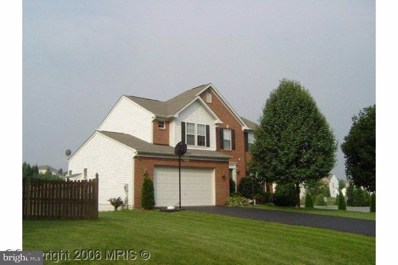 4830 Old Holter Road, Jefferson, MD 21755 - #: MDFR263506