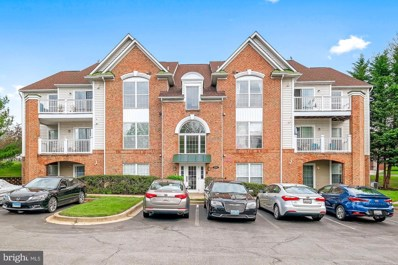 2501 Coach House Way UNIT 3B, Frederick, MD 21702 - #: MDFR263522