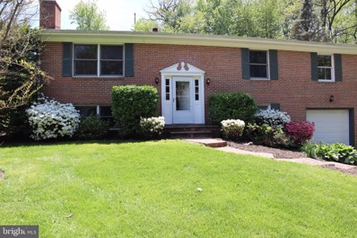 5305 Dove Drive, Mount Airy, MD 21771 - #: MDFR263594