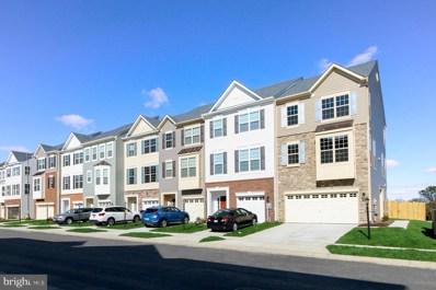 8467 Bald Eagle Lane, Frederick, MD 21704 - #: MDFR263794