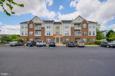 6125-G  Springwater Place, Frederick, MD 21701 - #: MDFR263910