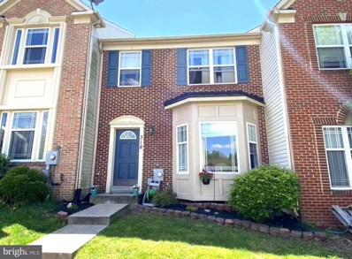 318 Glenvale Avenue, Mount Airy, MD 21771 - #: MDFR264010