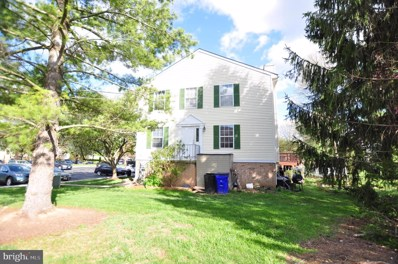 6669 Seagull Court, Frederick, MD 21703 - #: MDFR264026
