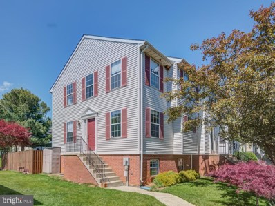 6654 Seagull Ct, Frederick, MD 21703 - #: MDFR264270