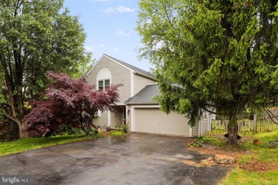 10802 N Glade Court, New Market, MD 21774 - #: MDFR264318