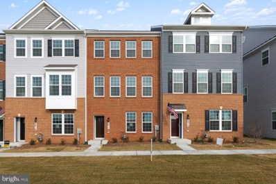 6924 Representation Lane, Frederick, MD 21703 - #: MDFR264812