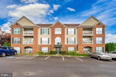 2500 Shelley Circle UNIT 1 3C, Frederick, MD 21702 - #: MDFR264848