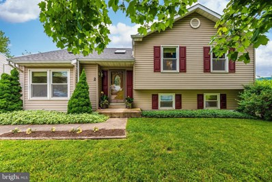 2 Colliery Drive, Thurmont, MD 21788 - #: MDFR265098