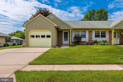 7031 Arbor Drive, Frederick, MD 21703 - #: MDFR265384