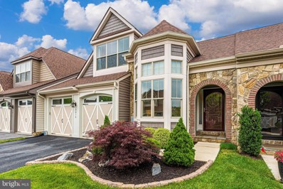 3016 Mill Island Parkway, Frederick, MD 21701 - #: MDFR265856