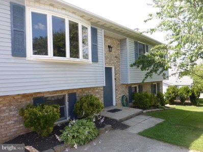 108 Centerside Road, Mount Airy, MD 21771 - #: MDFR266218