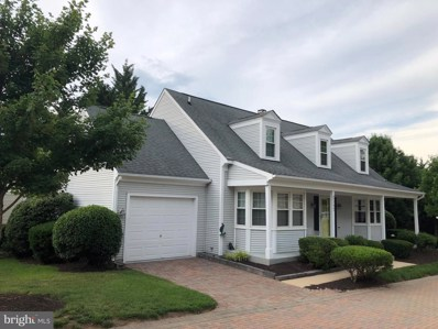 2357 Bear Den Road, Frederick, MD 21701 - MLS#: MDFR266408