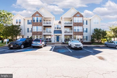 6404 Weatherby Court UNIT C, Frederick, MD 21703 - #: MDFR266468
