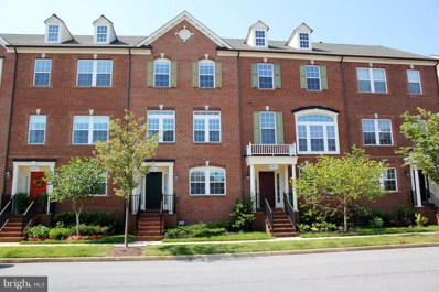 8925 Amelung, Frederick, MD 21704 - #: MDFR266574