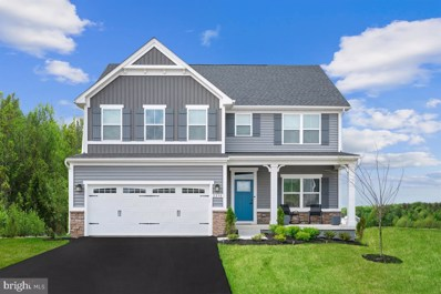 11062 Emerald Crown Drive, Monrovia, MD 21770 - MLS#: MDFR266596