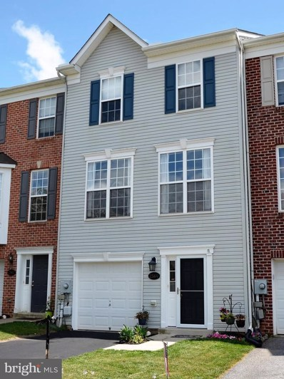 2564 Emerson Drive, Frederick, MD 21702 - #: MDFR266626