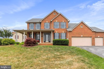 2 Rod Circle, Middletown, MD 21769 - #: MDFR266798
