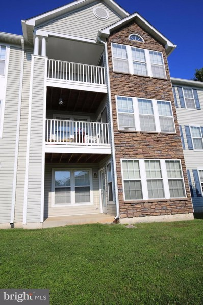 6404 Weatherby Court UNIT B, Frederick, MD 21703 - #: MDFR266834