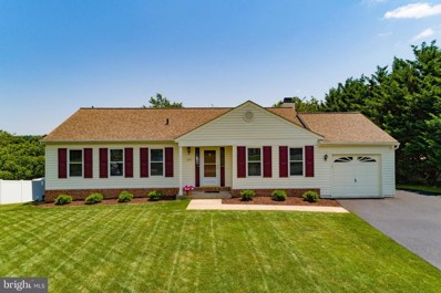 309 Westridge Circle, Mount Airy, MD 21771 - #: MDFR266860
