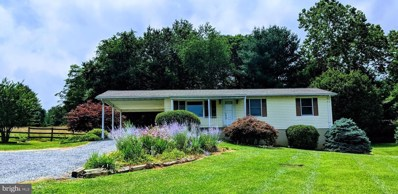6140-A  Meadow Road, Frederick, MD 21701 - #: MDFR267052