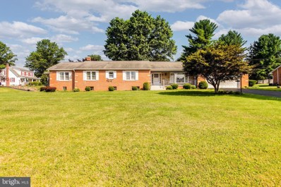 215 Broad Street, Middletown, MD 21769 - #: MDFR267112