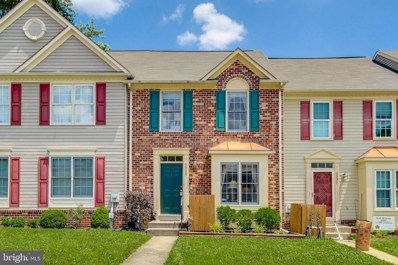 6529 N Shore Square, New Market, MD 21774 - #: MDFR267126