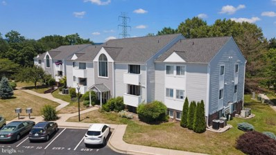 2157 Wainwright Court UNIT 1B, Frederick, MD 21702 - #: MDFR267196