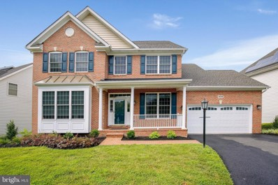 9698 Royal Crest Circle, Frederick, MD 21704 - #: MDFR267364