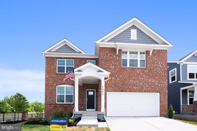 7014 Antebellum Way, Frederick, MD 21703 - #: MDFR267434