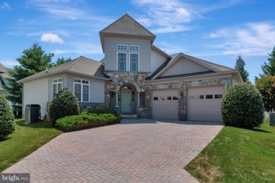 2677 Monocacy Ford Road, Frederick, MD 21701 - MLS#: MDFR267830