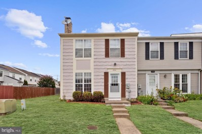 5741 Sunset View Lane, Frederick, MD 21703 - #: MDFR267868