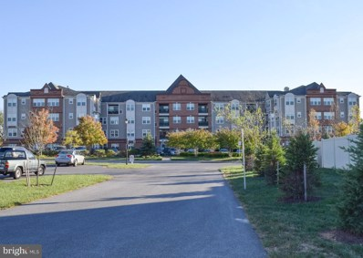 3030 Mill Island Parkway UNIT 212, Frederick, MD 21701 - MLS#: MDFR267874