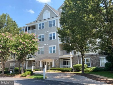 2500 Waterside Drive UNIT 206, Frederick, MD 21701 - #: MDFR268066