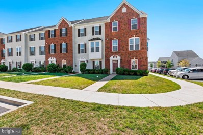 4984 Small Gains Way, Frederick, MD 21703 - #: MDFR268142